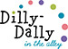 Dilly-Dally Gift Shoppe