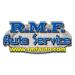 R.M.F. Auto Service Inc