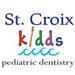 St. Croix Kidds Pediatric Dentistry
