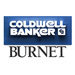Coldwell Banker Realty - Tom Nielsen
