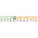 Cook & Henriksen Chiropractic LLC