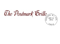 The Postmark Grille