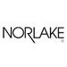 Nor-Lake, Inc.