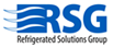 RSG - Refrigerated Solutions Group