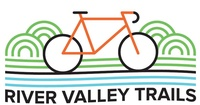 River Valley Trails