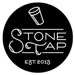 Stone Tap