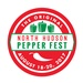 North Hudson Pepper Festival