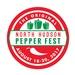 North Hudson Pepper Festival