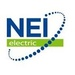 NEI Electric