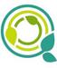 Sustain Hudson-RiverFest