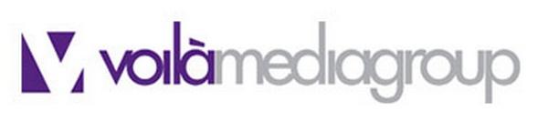 Voila! Media Group
