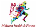 Midwest Health and Fitness