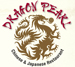 Dragon Pearl Restaurant