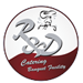 R & D Catering & Banquet Facility