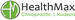 HealthMax Chiropractic