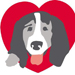 Coco's Heart Dog Rescue
