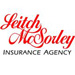 Leitch-McSorley Insurance Agency