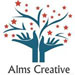 Alms Creative,  LLC