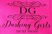 Dashing Girls Next Store