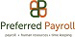 Preferred Payroll