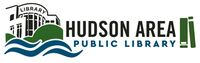 Hudson Area Public Library