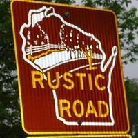 Rustic Road 13