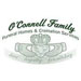 O'Connell Family Funeral Homes & Cremation Services, Inc.