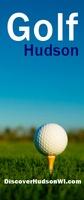 Gallery Image GolfBallandTee2015.jpg