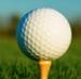 Golf Stay & Play