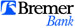 Bremer Bank, N.A.