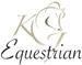 KJ Equestrian