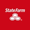 Steward State Farm Agency