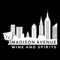 Madison Avenue Wine & Spirits