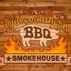 Old Southern BBQ Smokehouse