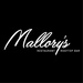 Mallory's Restaurant and Rooftop Bar