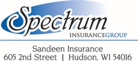 Spectrum Insurance Group/Sandeen Insurance