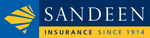 Spectrum Insurance Group/Sandeen Insurance