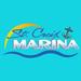 St. Croix Marina