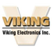 Viking Electronics Inc.