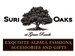 Suri Oaks Exquisite Alpaca Fashions