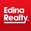 Edina Realty, Inc. - Shari Otstot
