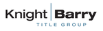 Knight Barry Title United LLC