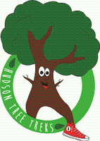 Hudson Tree Treks