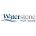Waterstone Mortgage