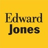 Edward Jones Investments - Allison Waldusky