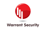 Warrant Security