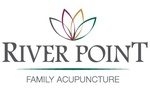 River Point Family Acupuncture