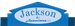 Jackson & Associates LLC - Roofing