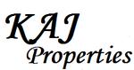KAJ Properties