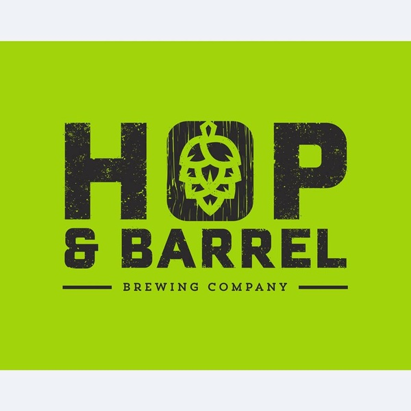 Hop & Barrel Brewing Company, LLC